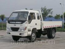 北京牌BJ4015P1型低速货车