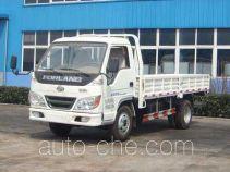 BAIC BAW BJ4020-1 low-speed vehicle