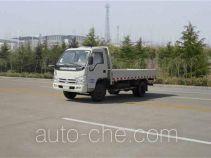 BAIC BAW BJ4020-15 low-speed vehicle