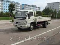 BAIC BAW BJ4020-16 low-speed vehicle