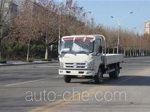 北京牌BJ4020-18型低速货车