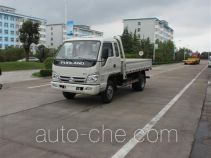 北京牌BJ4020P16型低速货车