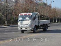 BAIC BAW BJ4020P18 low-speed vehicle