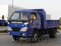 BAIC BAW BJ4810PD4 low-speed dump truck