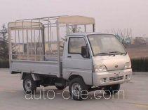 Foton Forland BJ5010V0BA3-1 stake truck