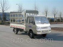 Foton BJ5020CCY-B1 stake truck