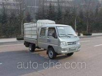Foton BJ5020CCY-B5 stake truck