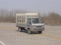 Foton BJ5020CCY-C1 stake truck