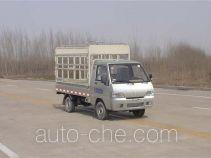 Foton BJ5020CCY-C2 stake truck