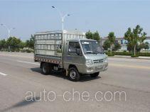 Foton BJ5020CCY-D1 stake truck