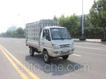 Foton BJ5020CCY-K1 stake truck