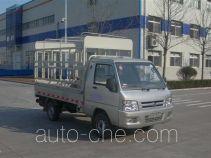 Foton BJ5020CCY-X1 stake truck