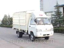 Foton Forland BJ5020V0BA2 грузовик с решетчатым тент-каркасом
