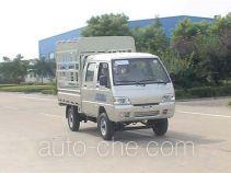 Foton BJ5020V2DV2-X1 stake truck