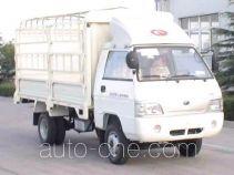 Foton Forland BJ5020V3BA2 stake truck