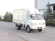 Foton Forland BJ5020V3BA3-2 stake truck