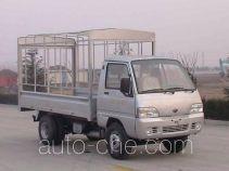 Foton Forland BJ5020V0BA3 stake truck