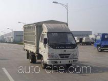 Foton Forland BJ5020V3BB3-1 stake truck