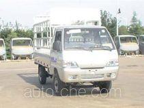 Foton BJ5020V3BV2-X stake truck
