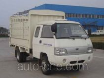 Foton Forland BJ5020V3CA3-1 stake truck
