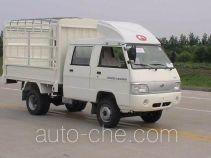 Foton Forland BJ5020V3DA3-1 stake truck