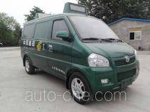 BAIC BAW BJ5020XYZV3R postal vehicle