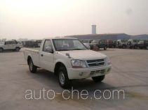 BAIC BAW BJ5021TJL12 driver training vehicle