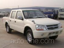 BAIC BAW BJ5021TJL13 driver training vehicle