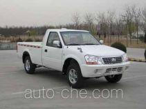 BAIC BAW BJ5021XLH12 driver training vehicle