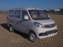 Foton BJ5023XGC-A2 инженерный автомобиль для технических работ