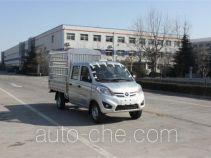 Foton BJ5026CCY-E2 stake truck