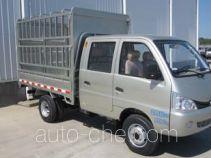 Heibao BJ5026CCYW20FS stake truck