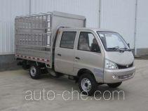 Heibao BJ5036CCYW40TS stake truck