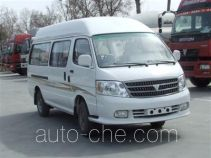Foton BJ5026XBY funeral vehicle