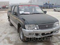 Foton BJ5027TJL-1 driver training vehicle