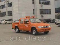 Foton Ollin BJ5027Z2MD5-9 engineering works vehicle