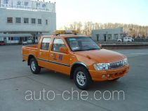 Foton Ollin BJ5027Z2MW5-2 engineering works vehicle