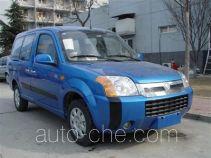 Foton BJ5028P2H54 driver training vehicle