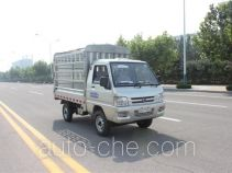 Foton BJ5030CCY-Y2 stake truck