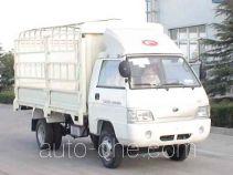 Foton Forland BJ5030V3BA4-1 stake truck