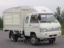 Foton Forland BJ5030V3CA4-1 stake truck