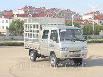 Foton BJ5030V3DV3-X1 stake truck