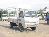 Foton BJ5030V4BV3-X stake truck