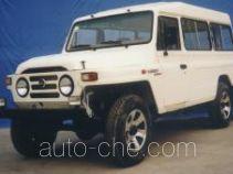 BAIC BAW BJ5030XQC1HE prisoner transport vehicle