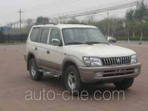 BAIC BAW BJ2032CJE4 light off-road vehicle