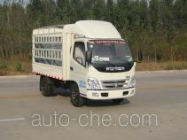 Foton BJ5031CCY-AF stake truck