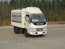 Foton BJ5031CCY-AK stake truck