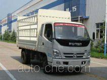 Foton BJ5031CCY-BC stake truck