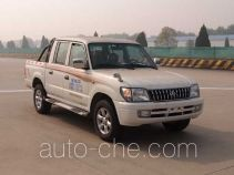BAIC BAW BJ5031XLH12 driver training vehicle