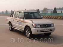 BAIC BAW BJ5031XLH13 driver training vehicle